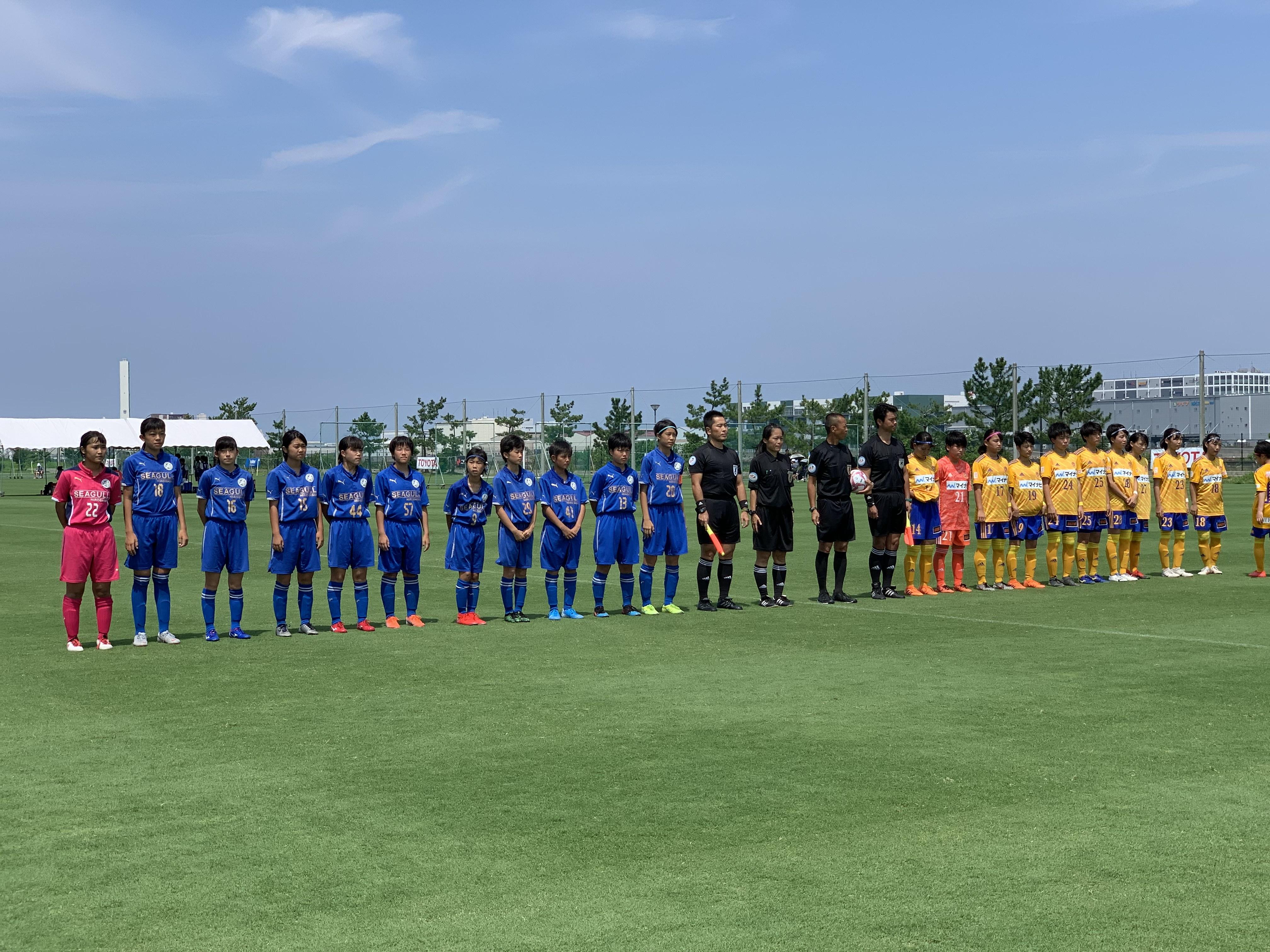 第24回全日本U-15女子サッカー選手権大会1.jpeg