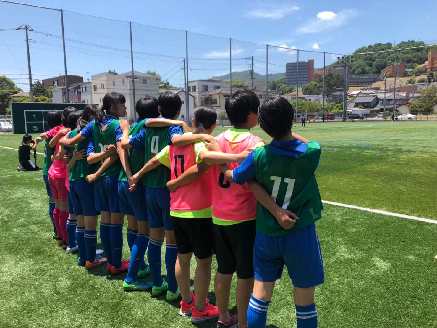 第24回全日本U-15女子サッカー選手権広島県予選会2.jpg